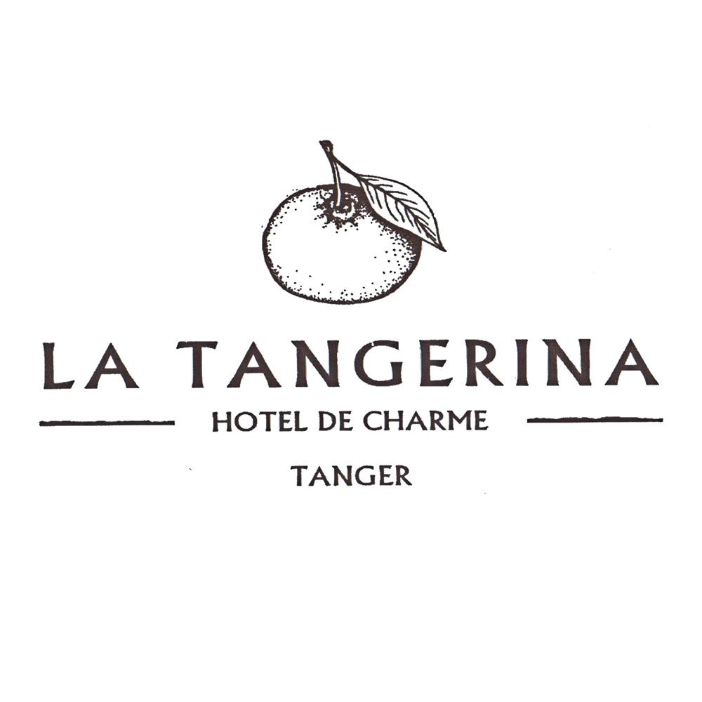 La Tangerina